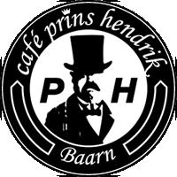 Café Prins Hendrik